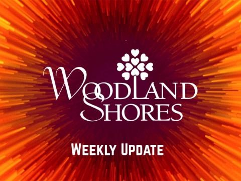 Your Weekly Update on what is happening at WSBC
