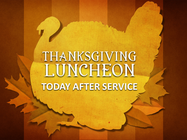 Thanksgiving luncheon.png