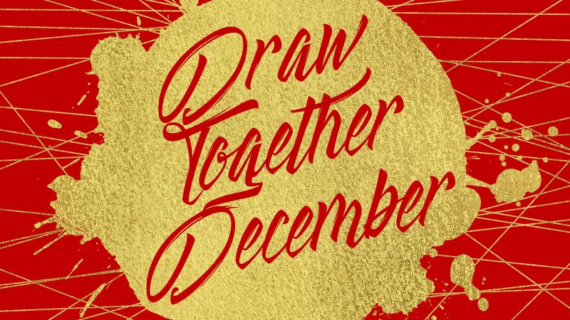 Draw Together December.png