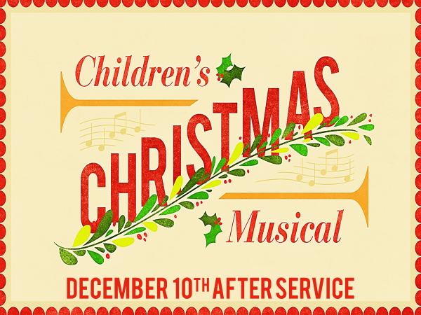 Christmas musical.png