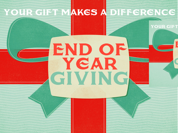 Year end giving.png