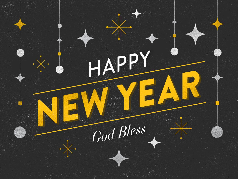 happy_new_year-title-1-still-4x3.jpg