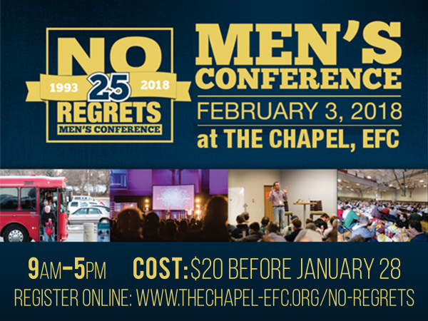 mens conference.png
