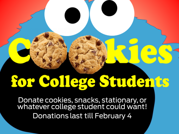 COOKIES FOR COLLEGE STUDENTS.png