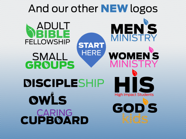 Other new logos.png