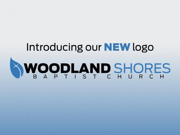 Introducing new logo.png