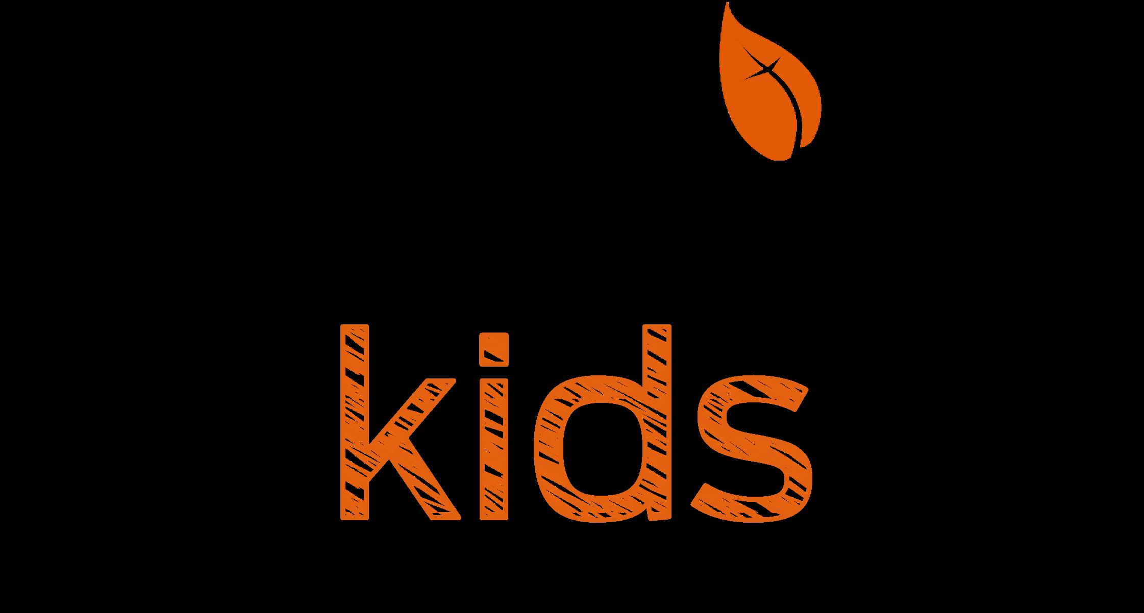 God's Kids 2018.png