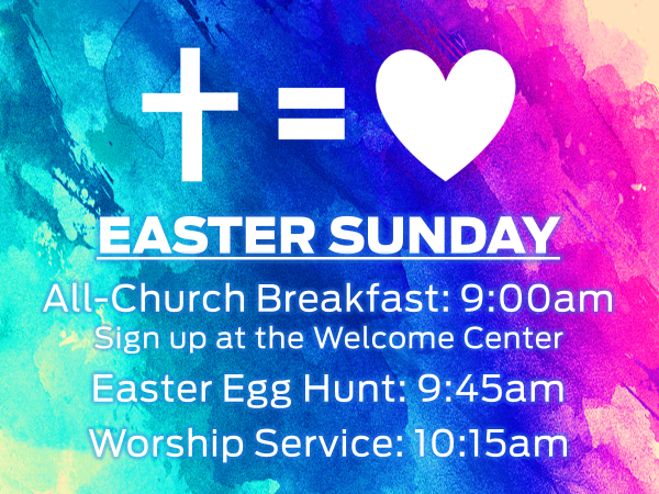 Easter Sunday.png