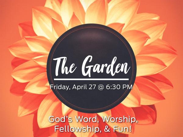 Garden 4 27 18.png