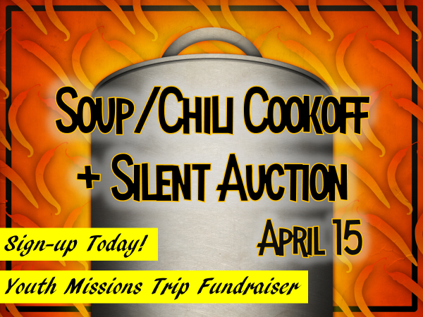 Chili cookoff 18.png
