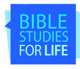 Biblestudiesforlife2.png