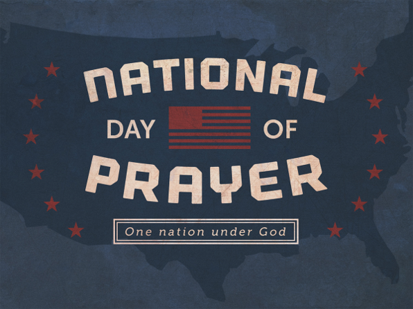 National Day of Prayer.png