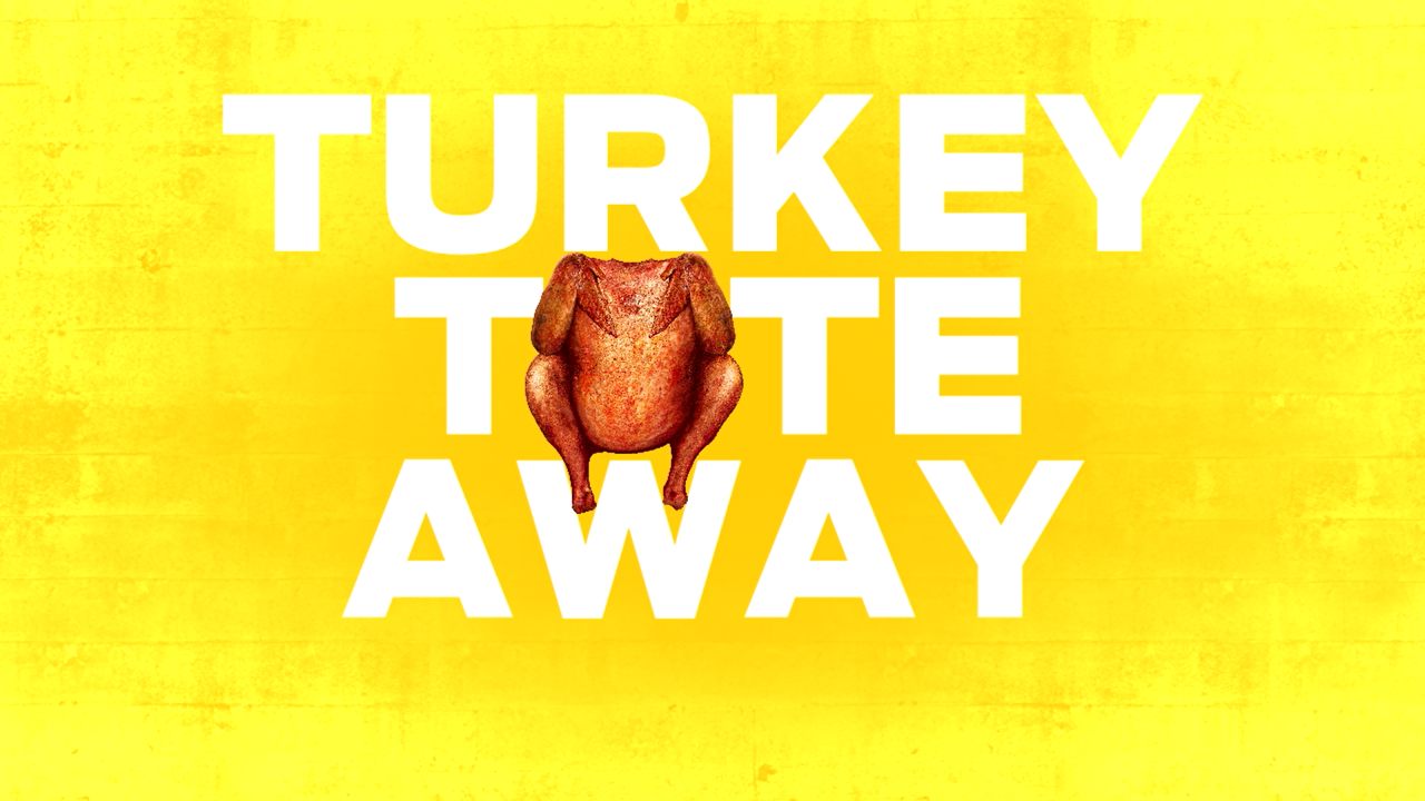 turkeytoteaway graphic.png