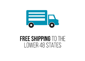 Standing Desks with Free Shipping