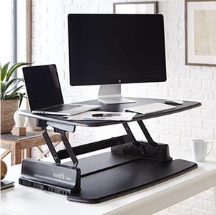 Desk Risers