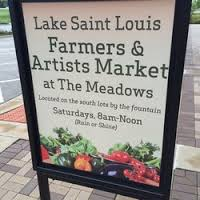 lake stl farms market.jpg