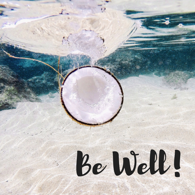 Be Well!.png