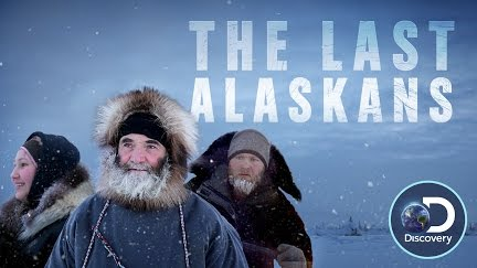 The Last Alaskans (Discovery Channel)