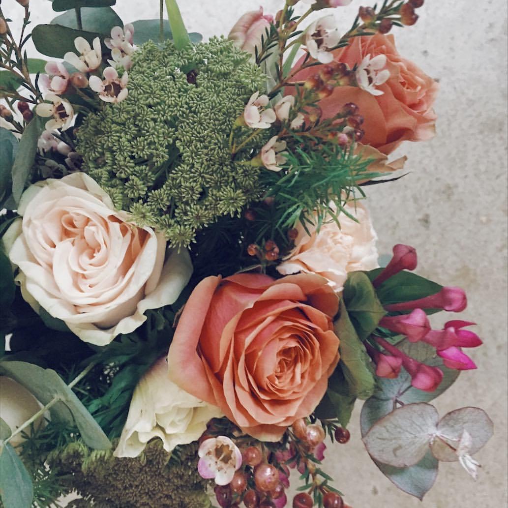 blomst mum2.jpg