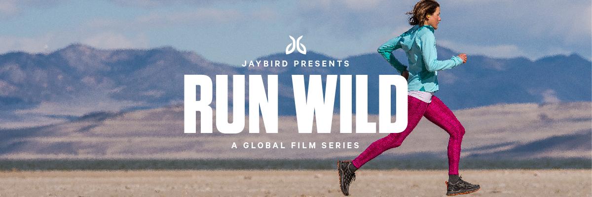 Jaybird-Run-Wild.jpg