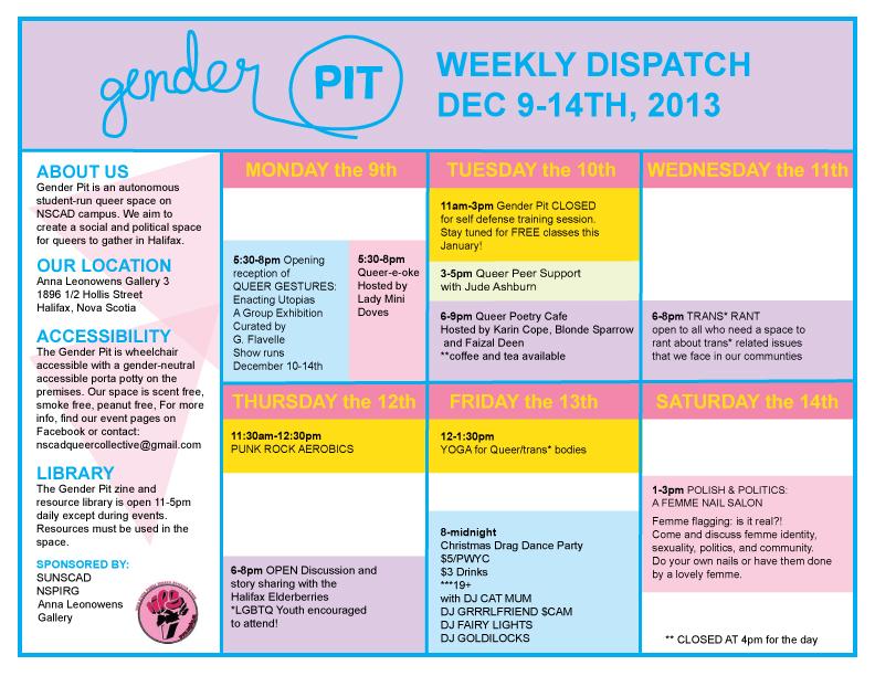 event-calendar-for-facebook.jpg