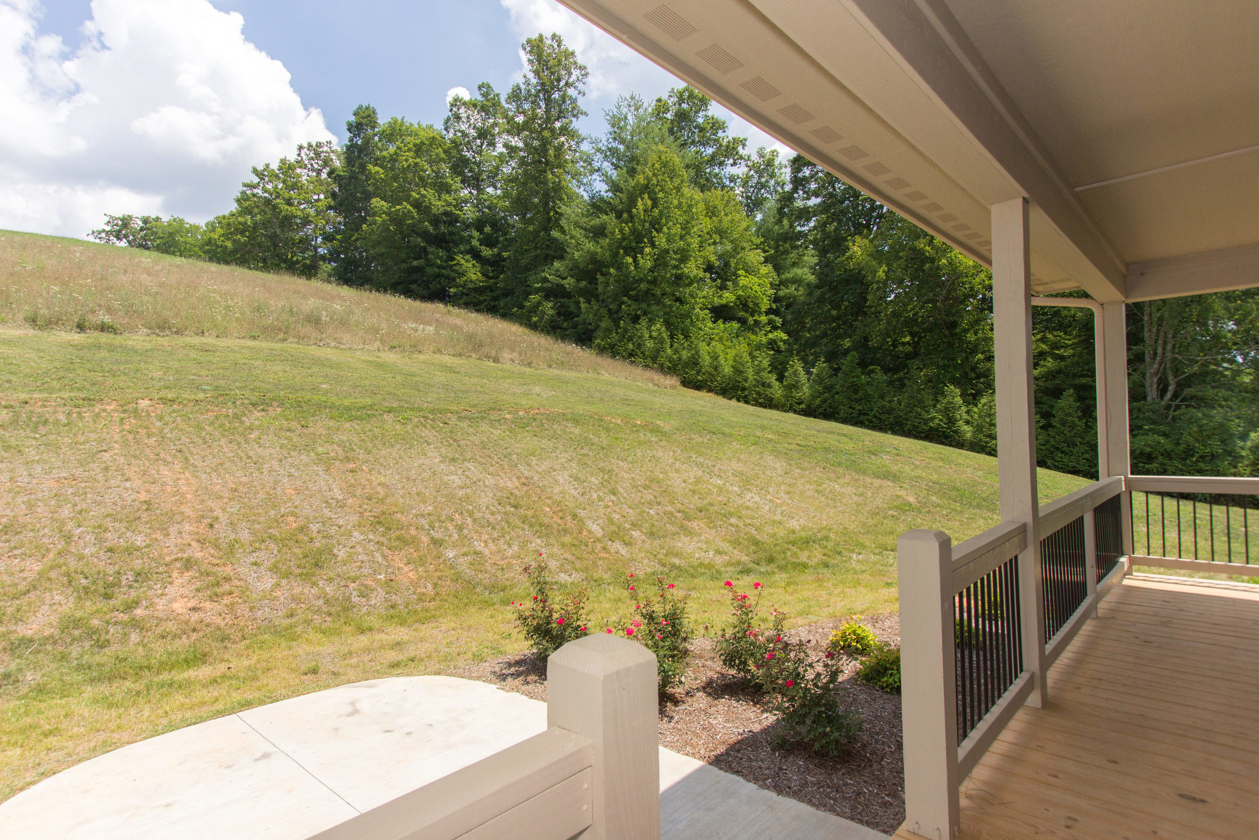 97 Israel Rd Leicester NC-MLS_Size-068-31-View from Back Deck-3000x2000-72dpi.jpg