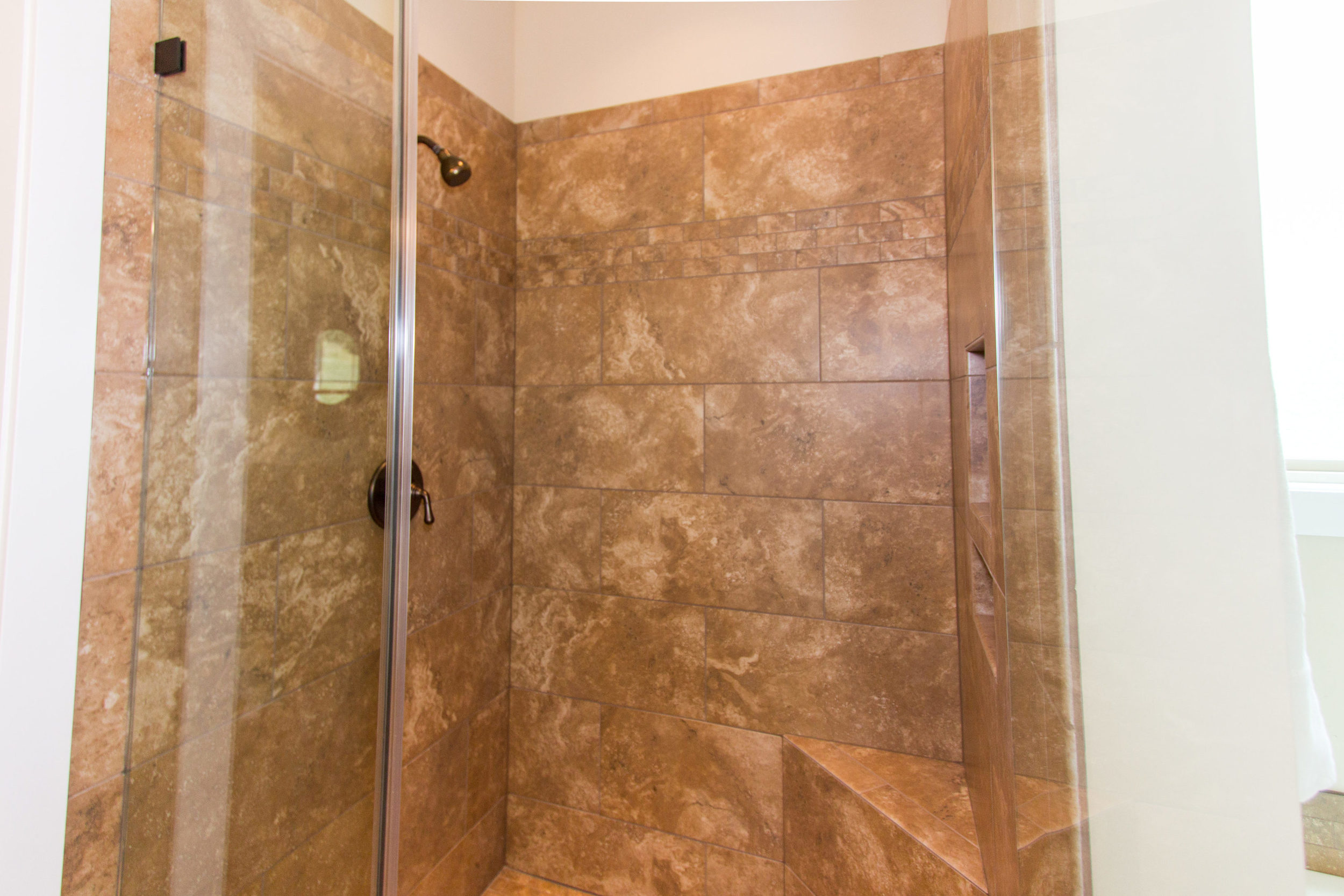 97 Israel Rd Leicester NC-MLS_Size-044-68-Master Bath Titled Shower-3000x2000-72dpi.jpg