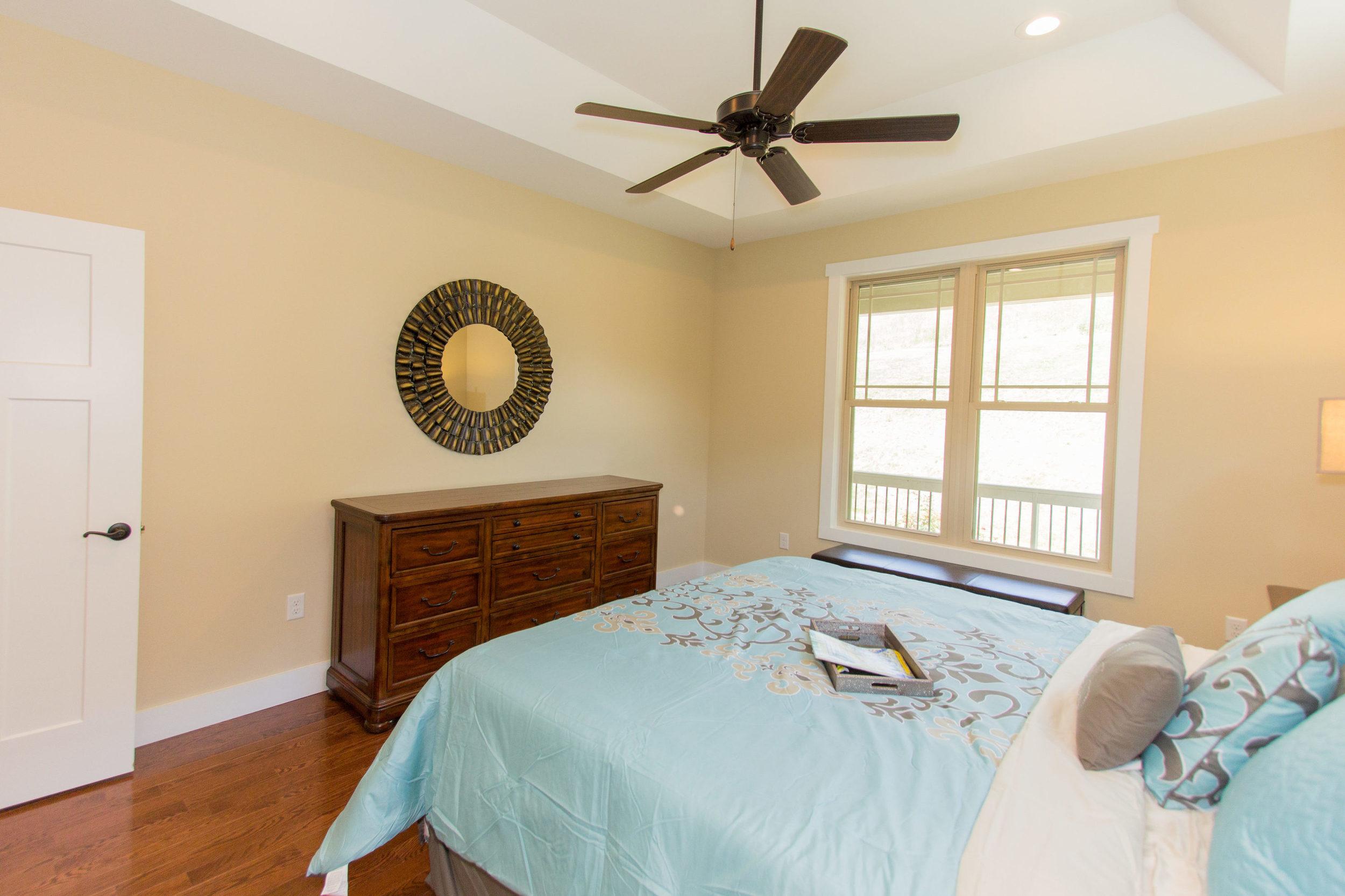 97 Israel Rd Leicester NC-MLS_Size-041-67-Master Bedroom-3000x2000-72dpi.jpg