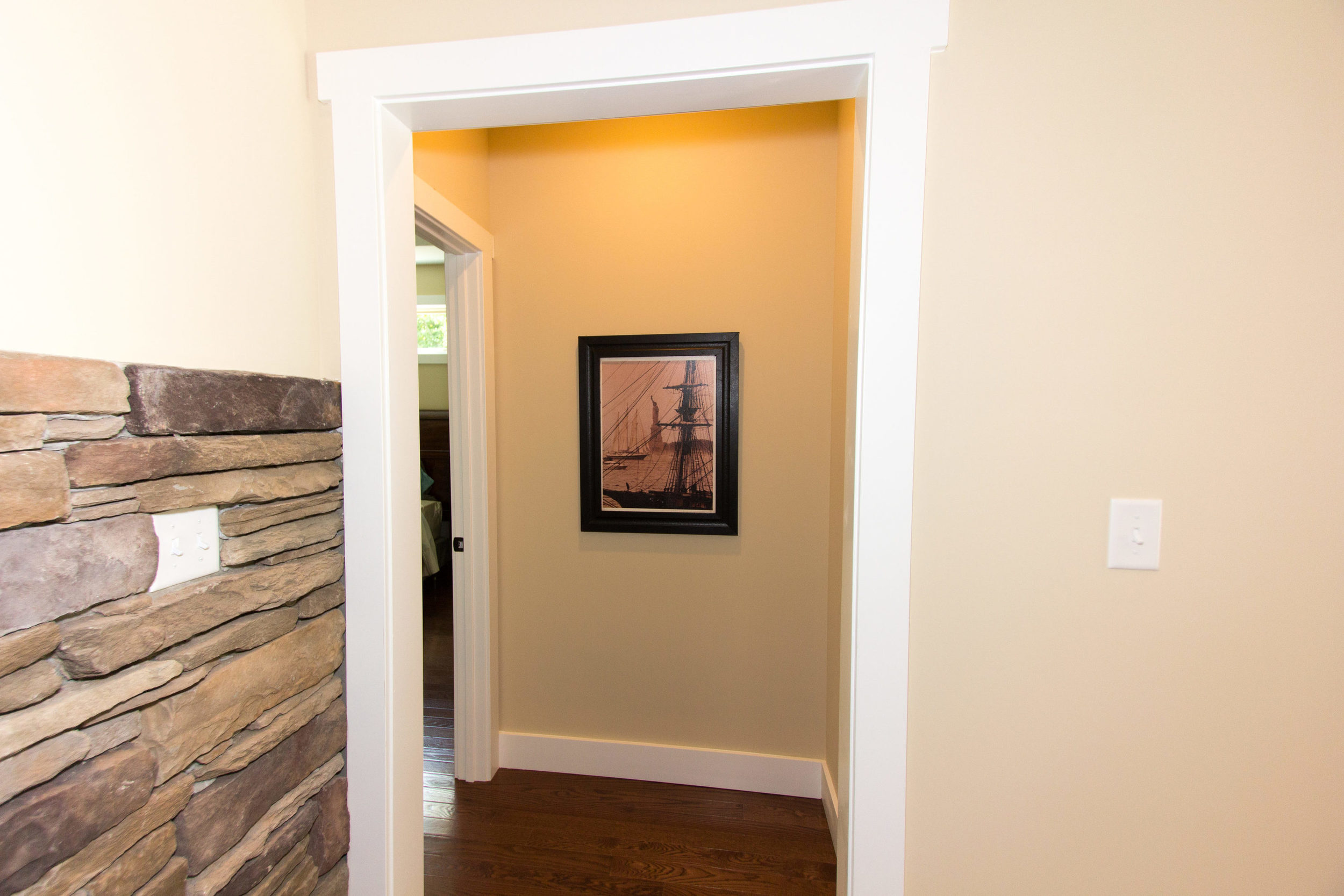 97 Israel Rd Leicester NC-MLS_Size-037-21-Entry into Master Bedroom-3000x2000-72dpi.jpg
