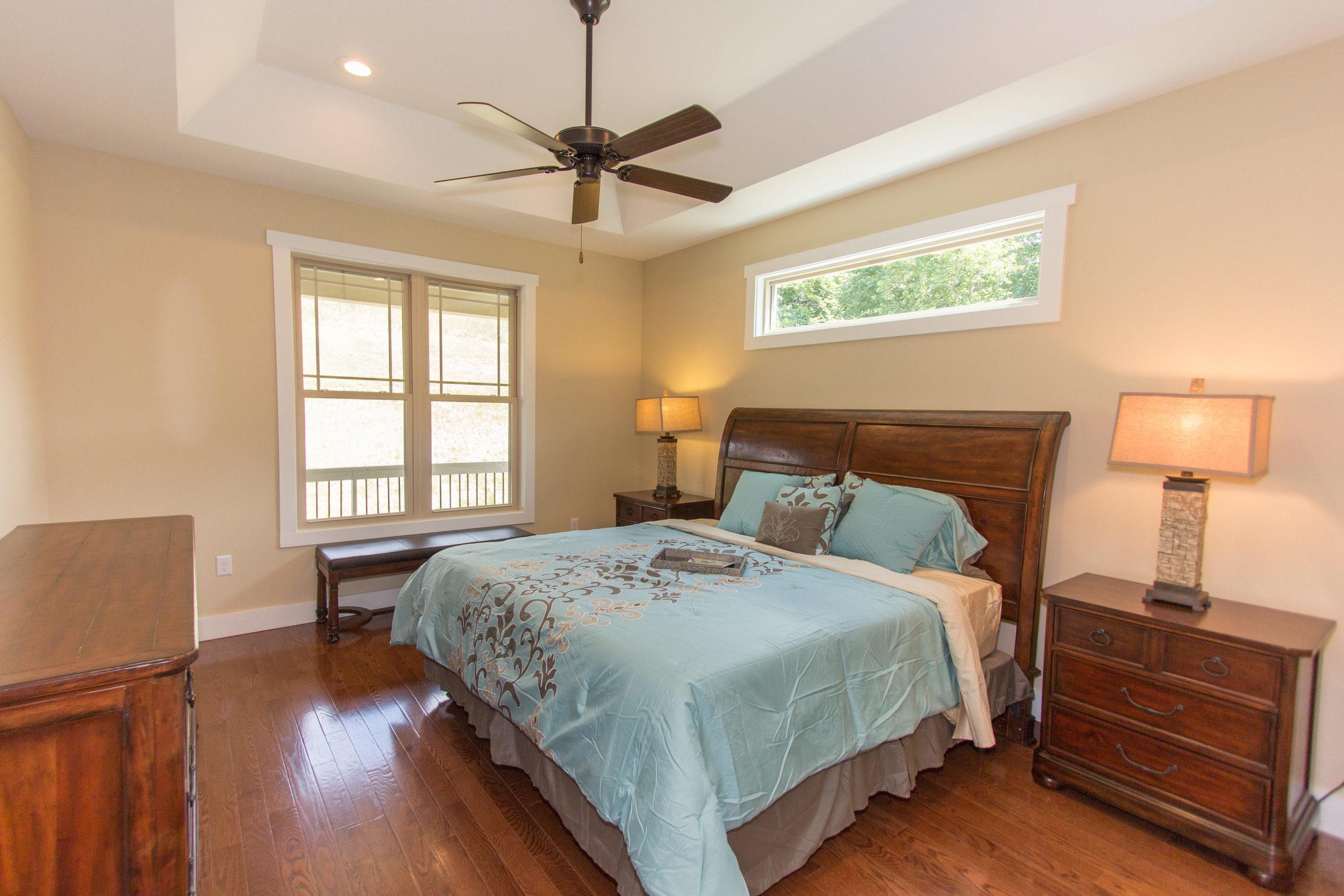 97 Israel Rd Leicester NC-MLS_Size-038-45-Master Bedroom-3000x2000-72dpi.jpg