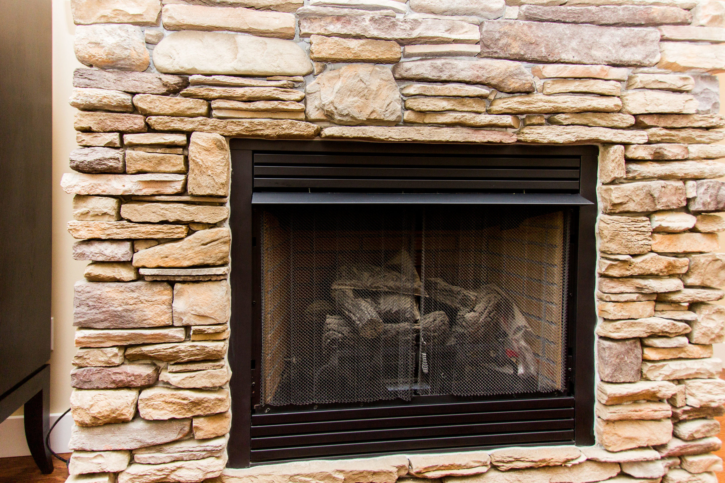 97 Israel Rd Leicester NC-MLS_Size-020-41-Fireplace Detail-3000x2000-72dpi.jpg