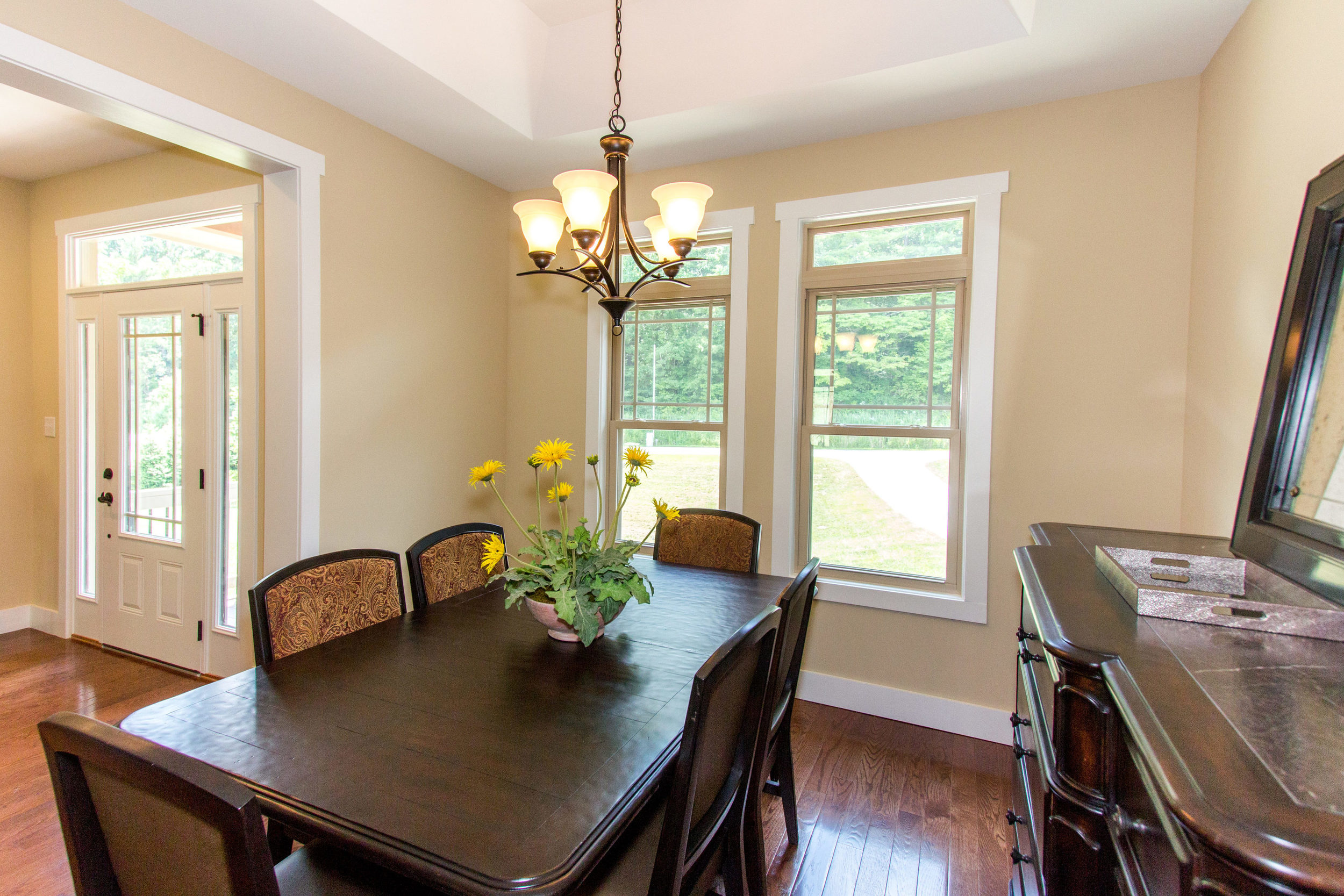 97 Israel Rd Leicester NC-MLS_Size-013-29-Dining Room-3000x2000-72dpi.jpg