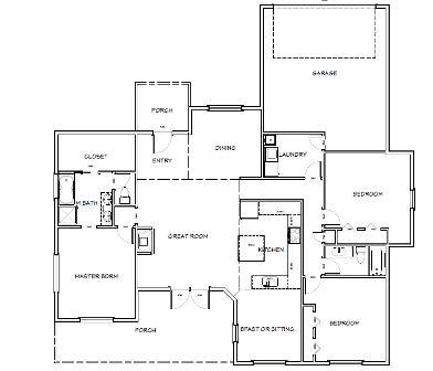 97 Israel Floor Plan.jpg
