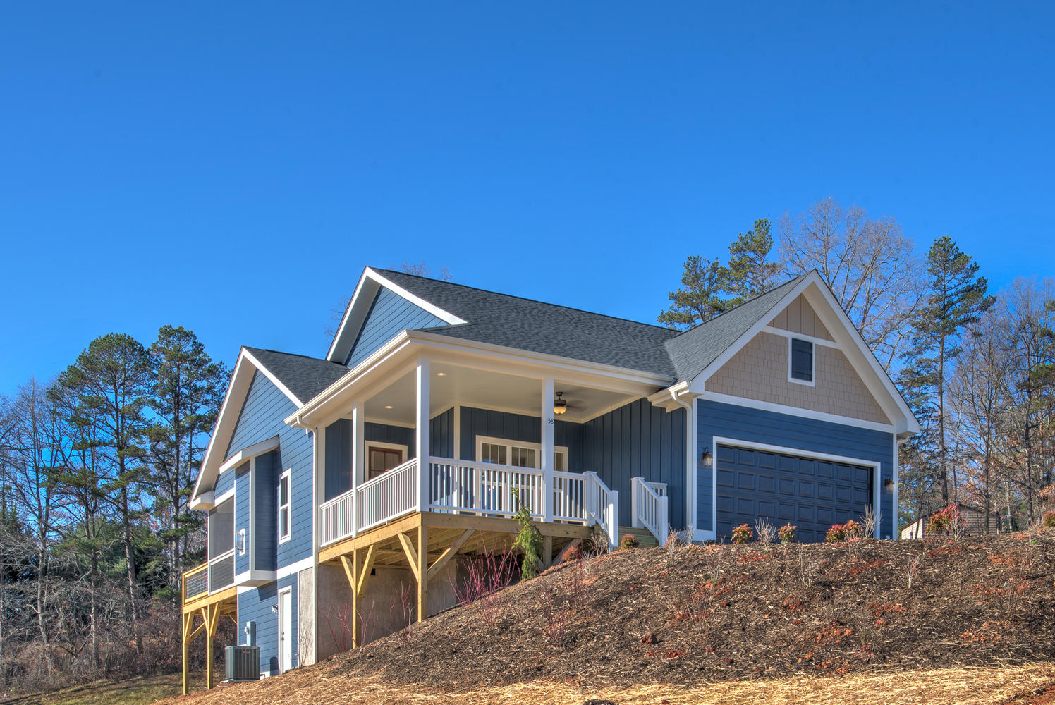 158 Israel Rd Leicester NC-large-002-16-BEAUTIFUL NEW CONSTRUCTION-1496x1000-72dpi.jpg