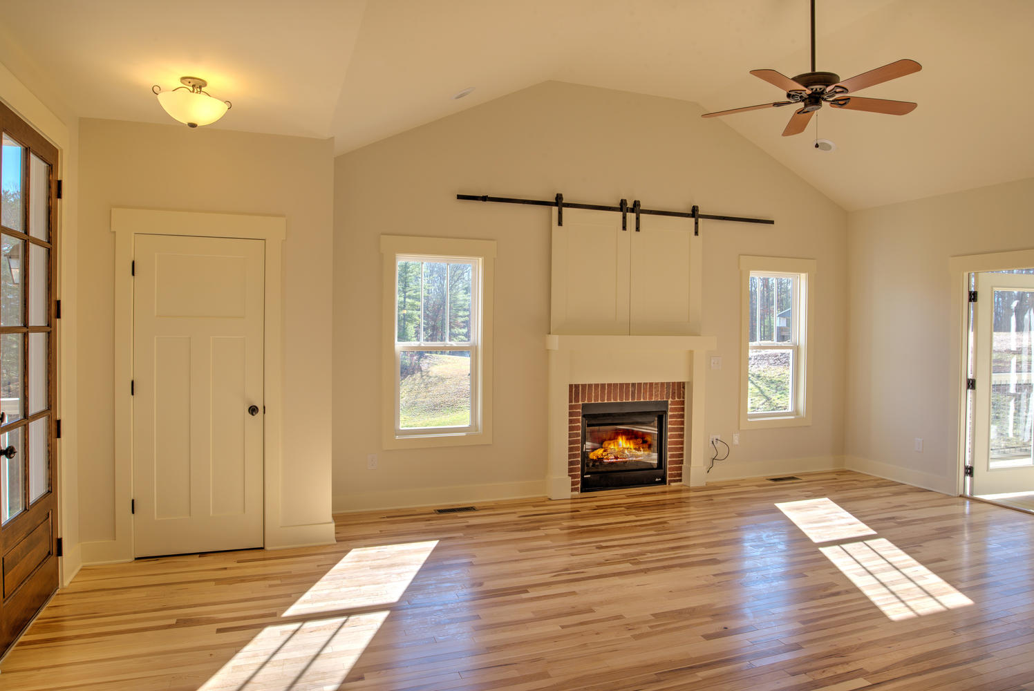 158 Israel Rd Leicester NC-large-013-53-EASY ONE LEVEL LIVING-1496x1000-72dpi.jpg