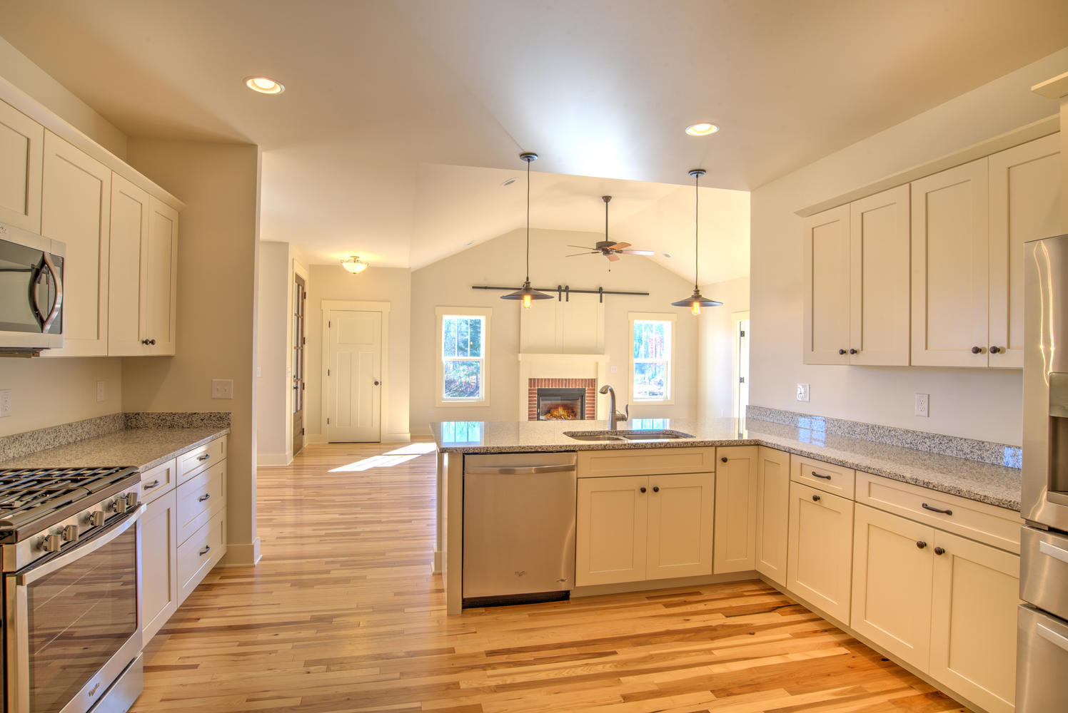 158 Israel Rd Leicester NC-large-022-58-GAS RANGE AND UPSCALE-1496x1000-72dpi.jpg