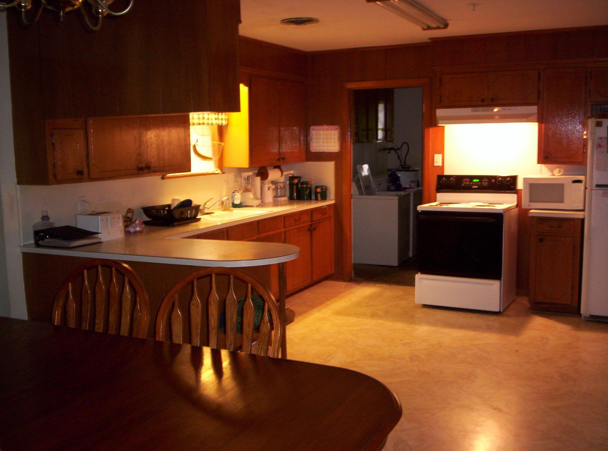 Provider Home1-Kitchen1.jpg