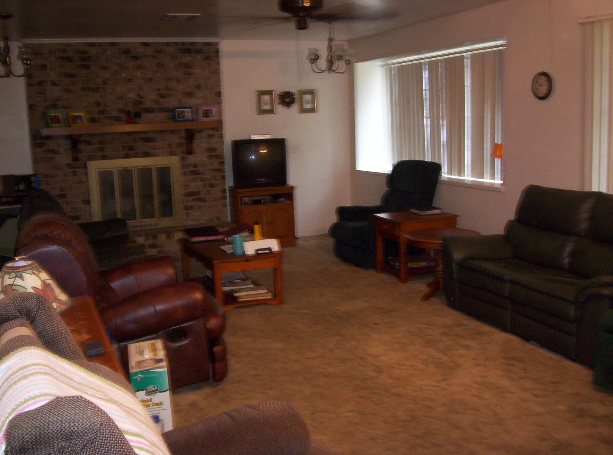 Provider Home1-LivingArea1.jpg