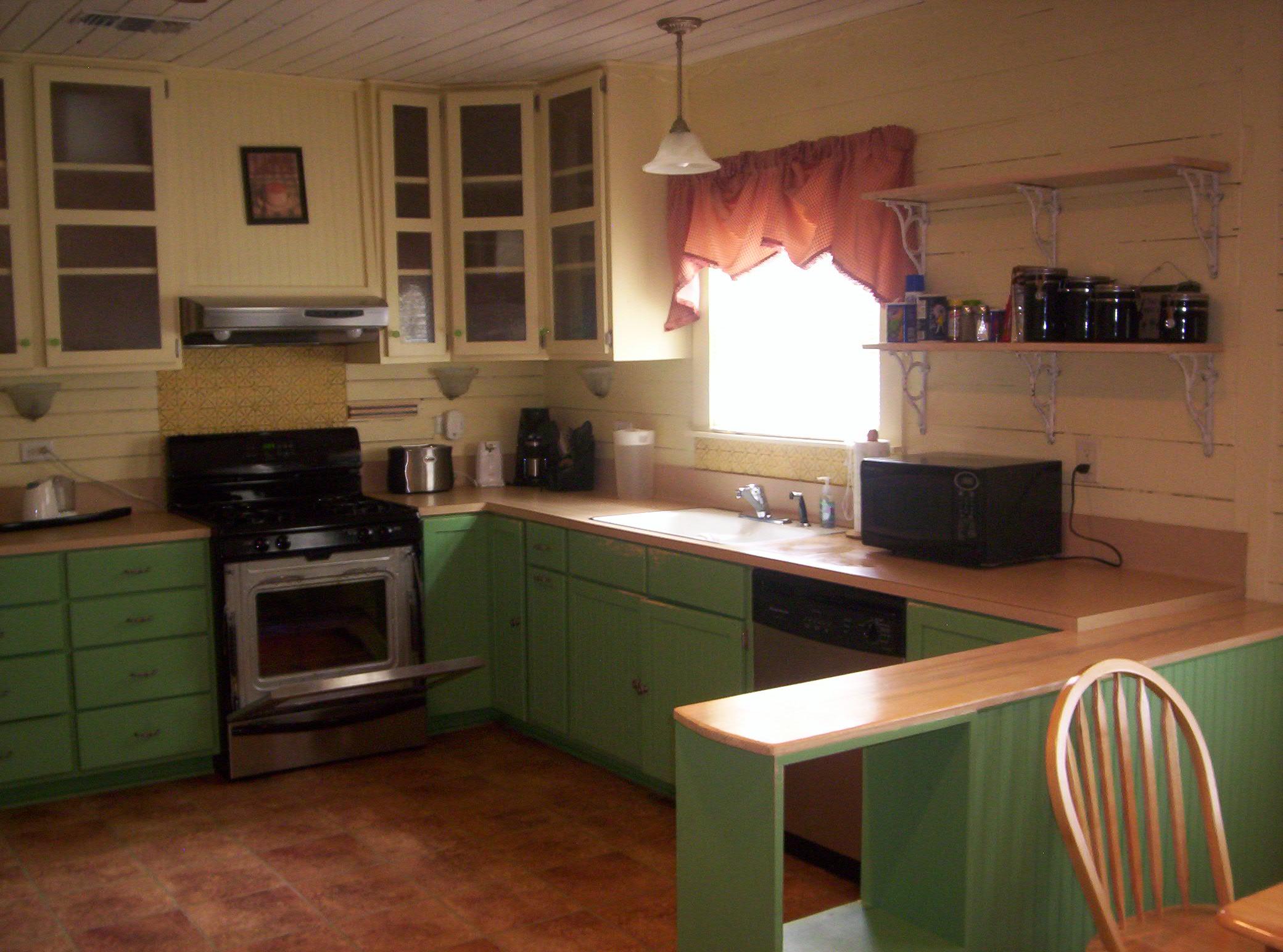 Kitchen2-1.jpg