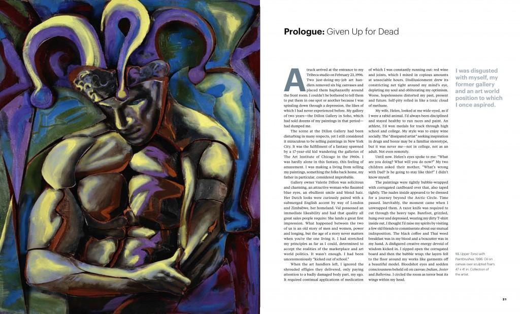 Page-20-21-1024x619.jpeg