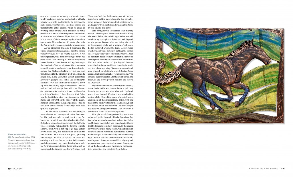 Page-236-237-1024x619.jpeg