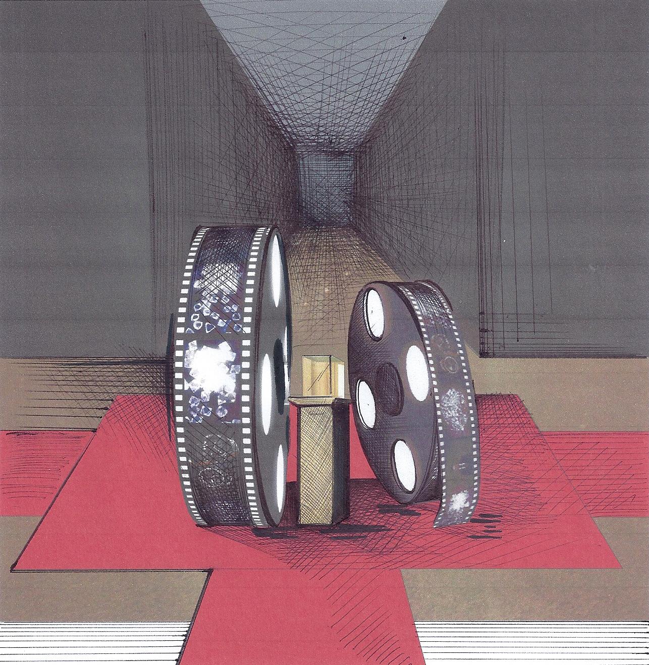 Scan_bobine cinema CHOPARD galleria Bologna copy.jpg