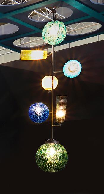 Ercole3-LIGHT.jpg