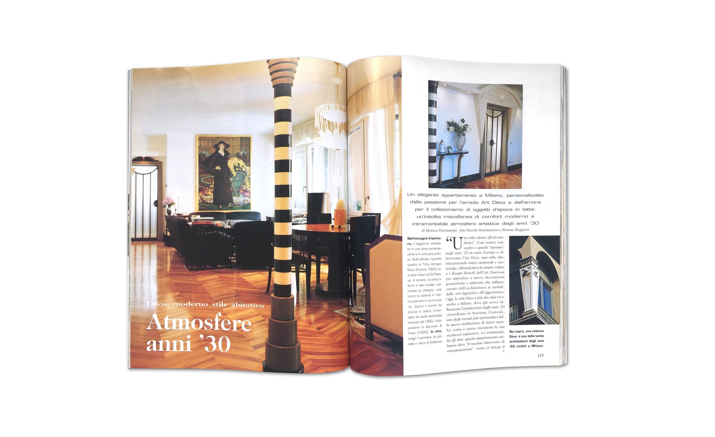 La Mia Casa 1997 CONTENT 1.jpg