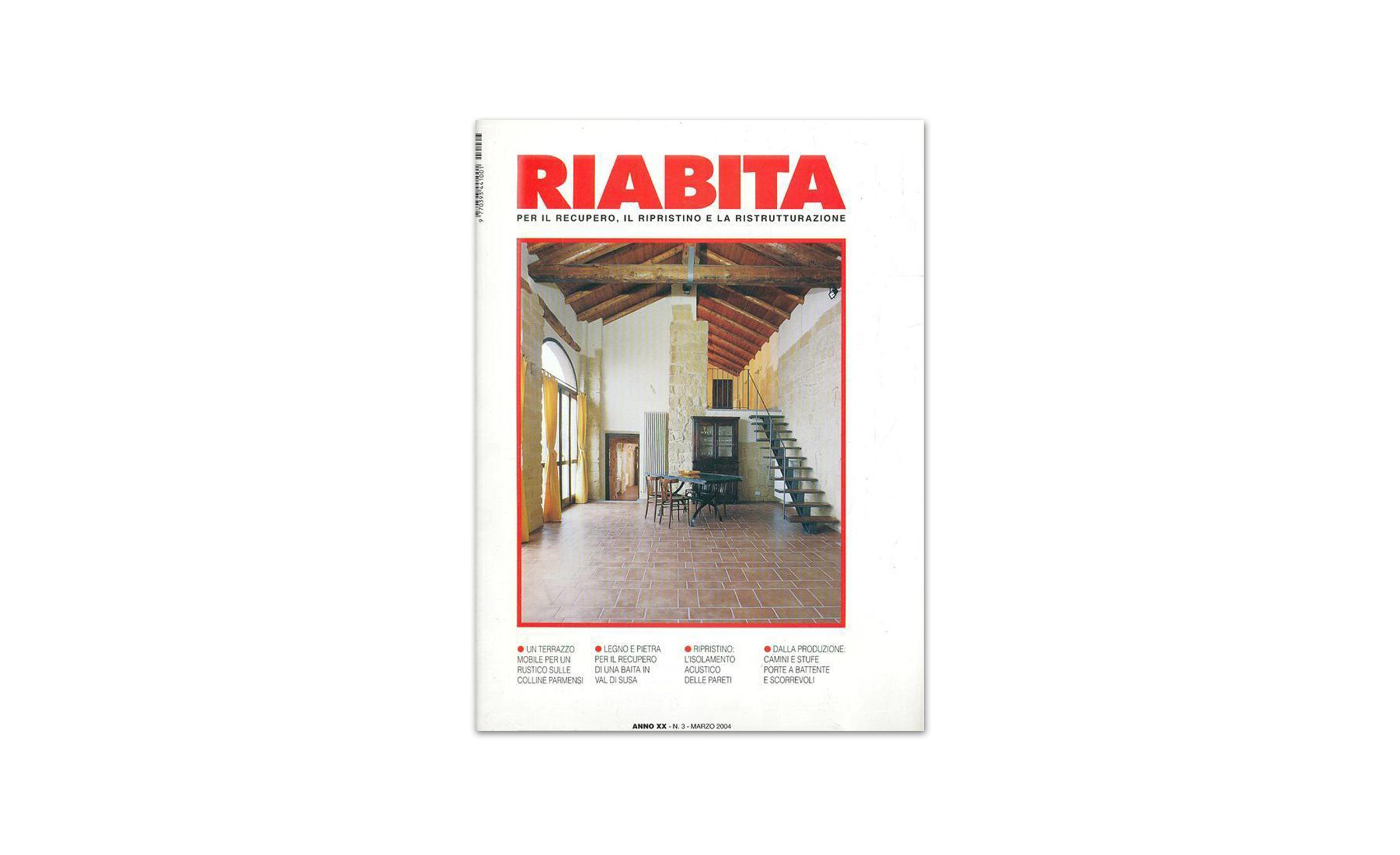 Riabita 2004 COVER.jpg