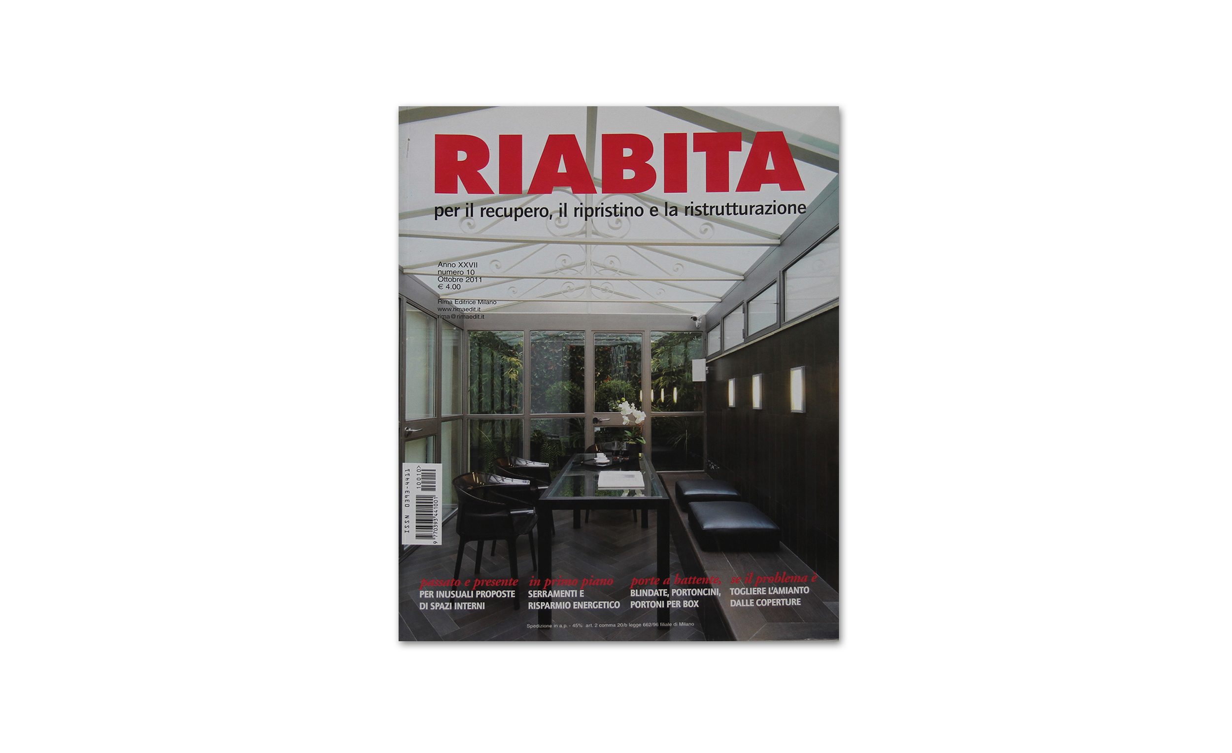 RIABITA 2011 COVER.jpg