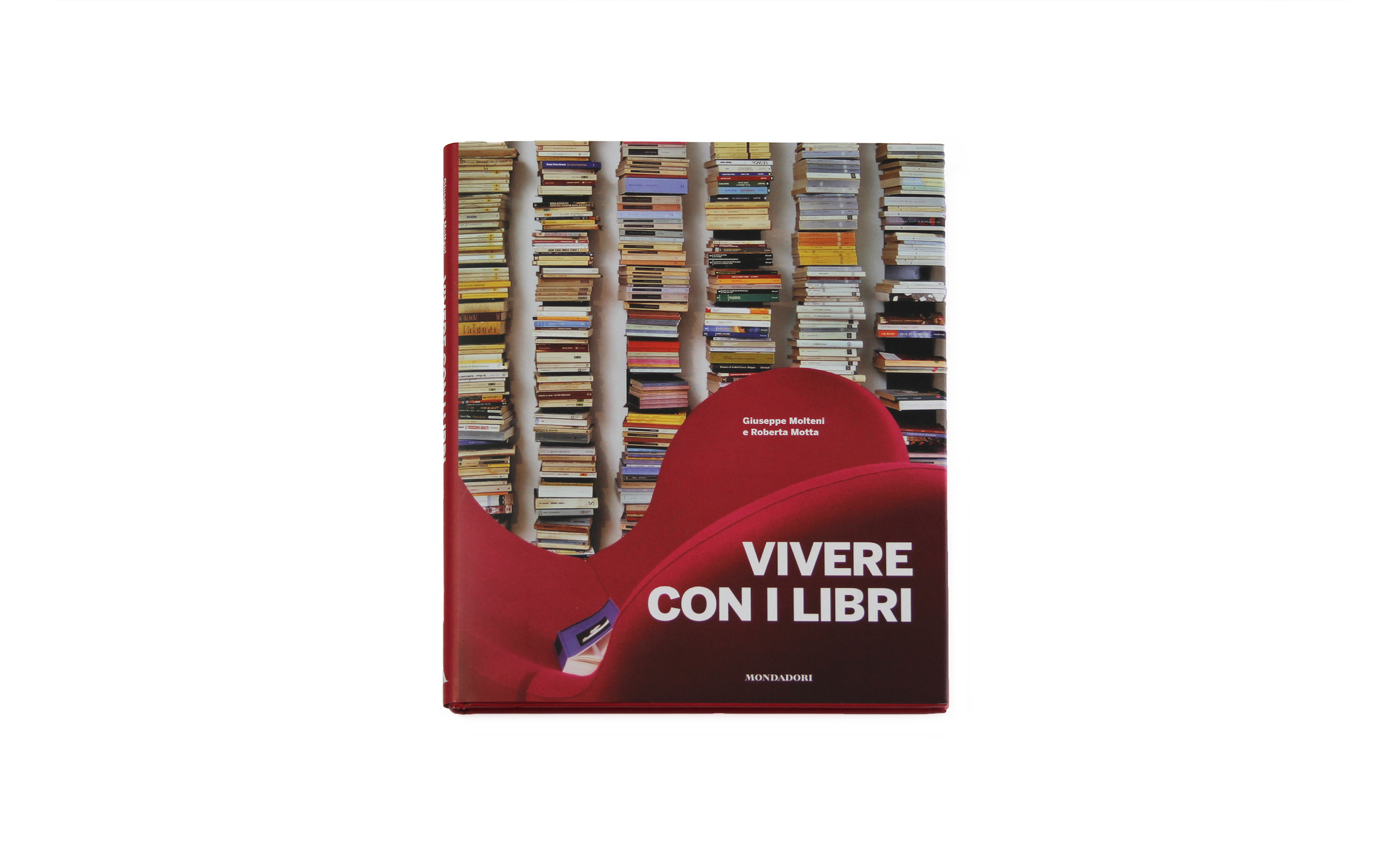 MP_PRESS_AD ViVERE CON LIBRI_COVER.jpg