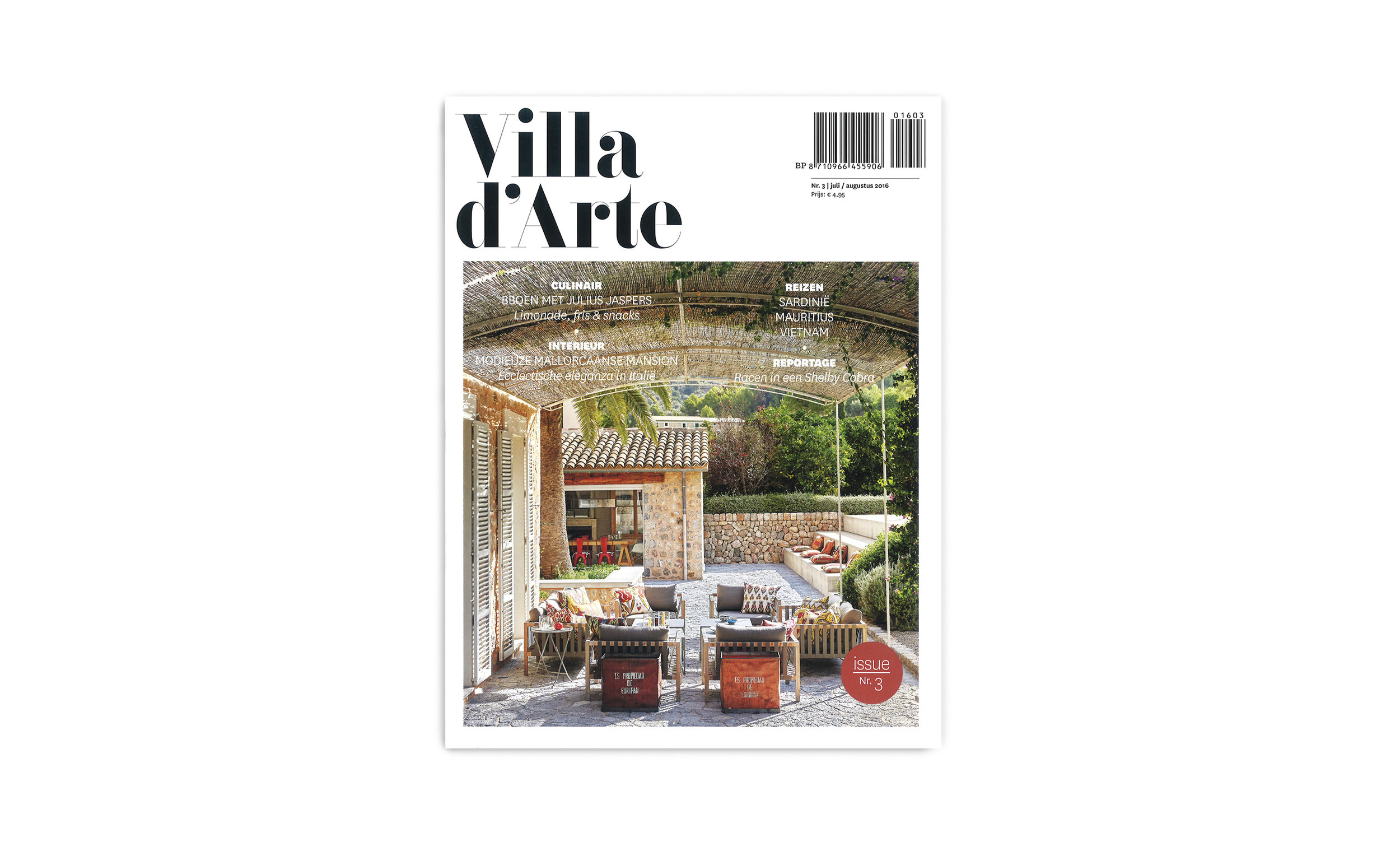 VILLA D'ARTE_COVER.jpg