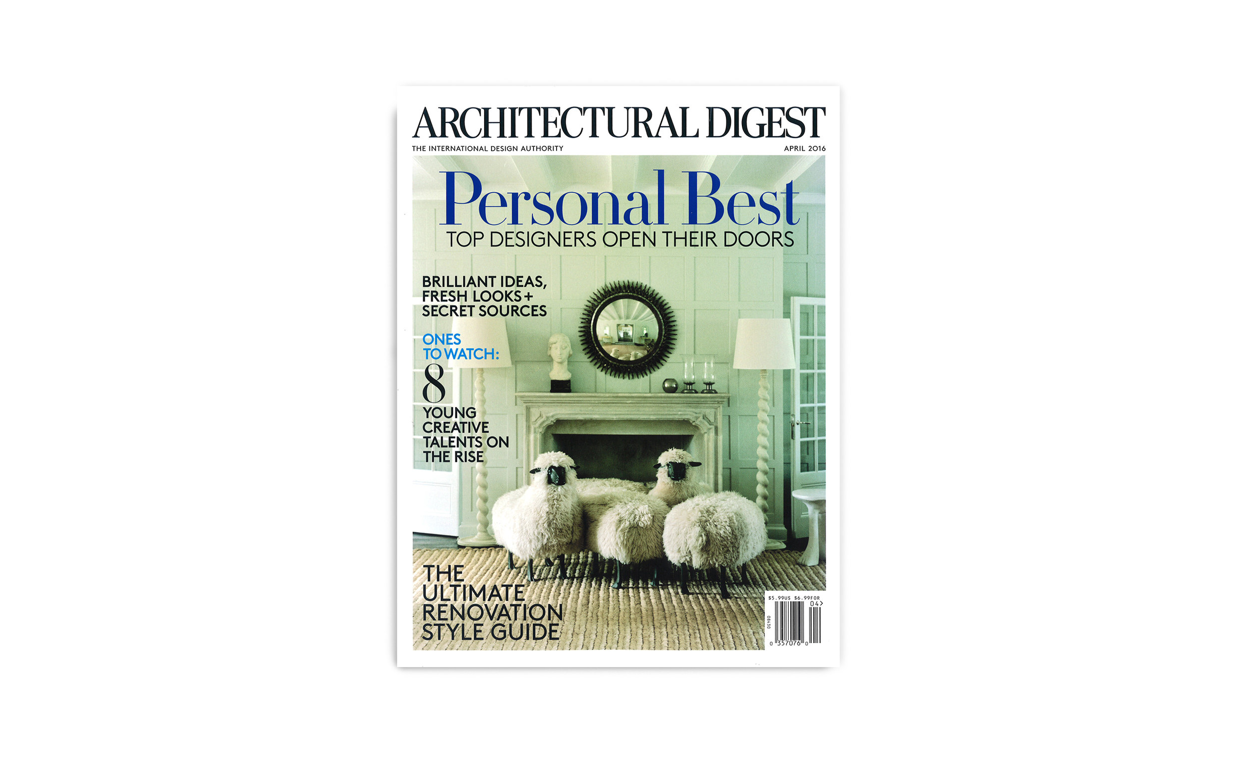 ARCHITECTURAL DIGEST COVER.jpg
