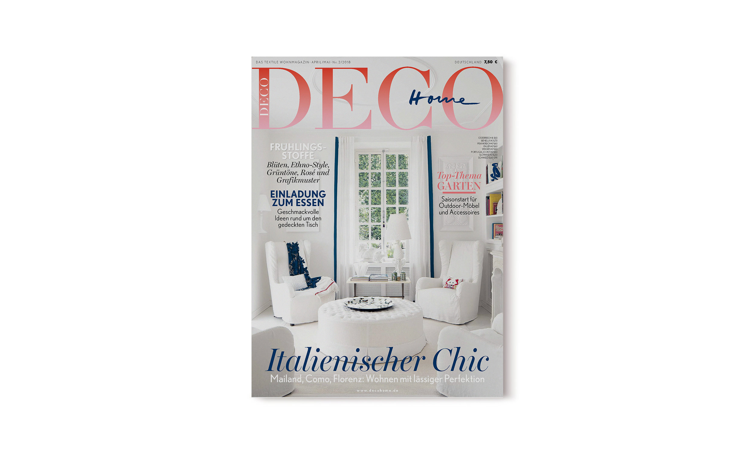 DECOHOME_MAR2017COVER.jpg